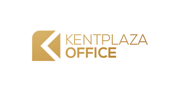 Kentplaza Office